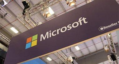 微软新专利 拥有触控屏幕的键盘类似Touch Bar