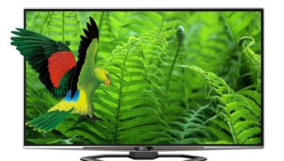 【图文详解】TCL智能电视卸载应用软件通用方法