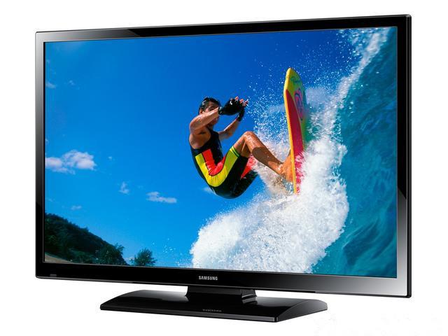 分享如何强制恢复智能电视的出厂设置