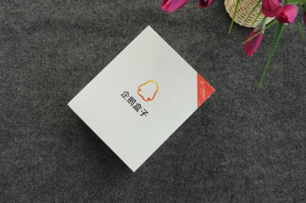 企鹅盒子Q1评测:不忘初心 让盒子回归电视
