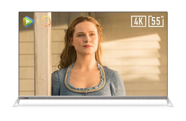 4K电视的未来,是8K还是高亮度