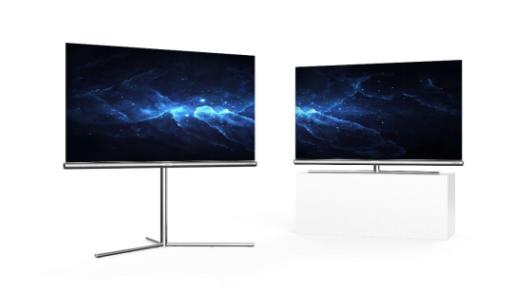 康佳电视V1通过U盘安装沙发管家教程