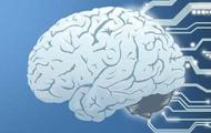 利用AI等新技术 百度上半年共处理145.4亿条有害信息