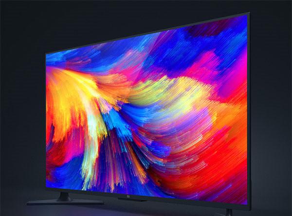 2017双十二小尺寸电视怎么选?经济实惠款推荐