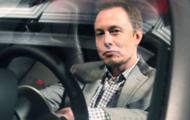 马斯克:特斯拉将在今年年底实现完全自动驾驶