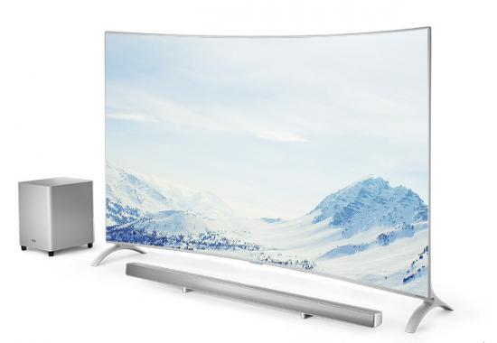 智能电视有哪些优势?靠谱智能电视推荐!