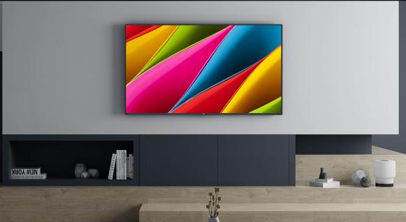 中小尺寸首选 小米电视4A 50英寸全国首测
