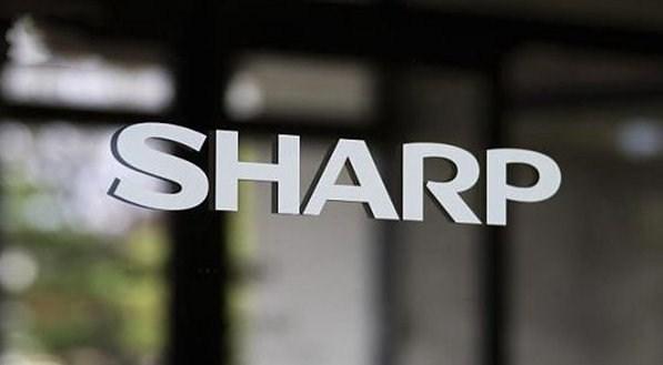夏普超高端电视品牌曝光:主打8K,低于60寸不卖