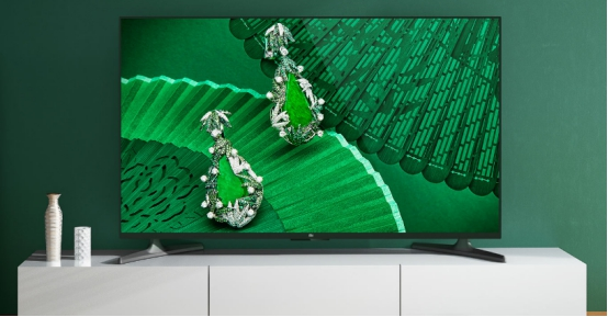 三千元内55英寸智能电视哪款好 六款热销机型推荐