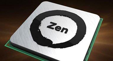 关于AMD十年来最重要的CPU 有五个问题你需要了解