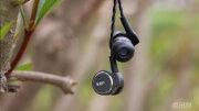 双音圈双腔体,能否玩出新意?——灵克i8耳机体验