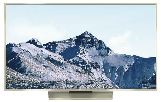 【经验分享】智能电视九大选购技巧分享,买电视就靠它了!