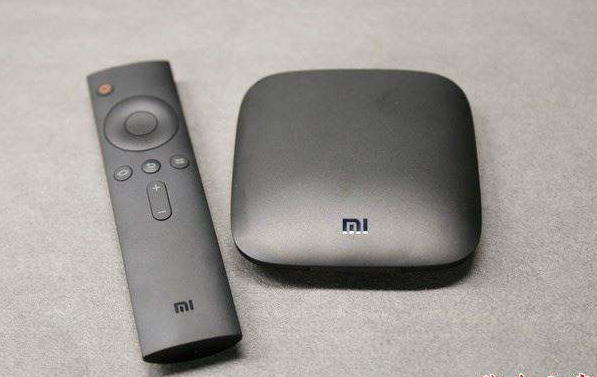 小米盒子3s看电视直播方法,沙发管家最新攻略