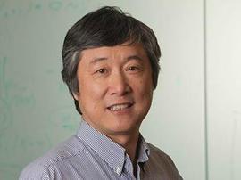 微软首席AI科学家邓力离职 曾被陆奇亲自任命