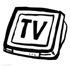 电视轻应用!完不完美,你说了算