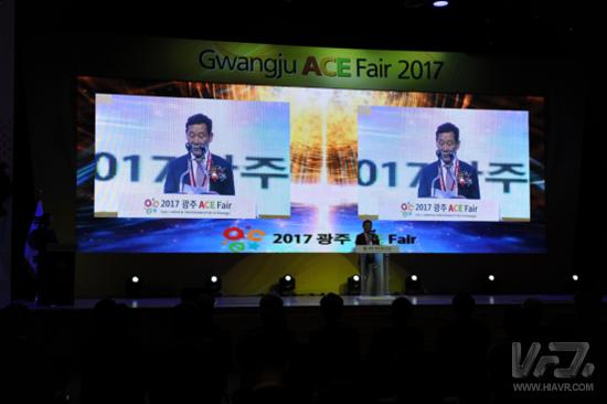 7663CEO曾畇斐赴韩拓展战略合作 欲将国产优质内容引入海外市场