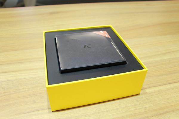 创维全新旗舰π盒(派盒)全网首评,全新设计海量内容的追剧神器