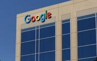 谷歌母公司Q1净利94.01亿美元 云服务等业务盈利