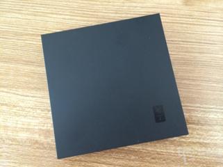 豆腐布丁电视盒子全新TOMO系统详细评测