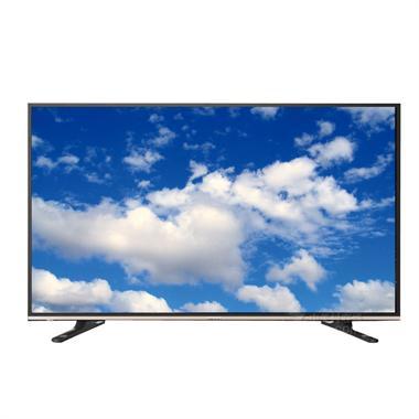 康佳LED32M2600B通过U盘安装电视直播软件