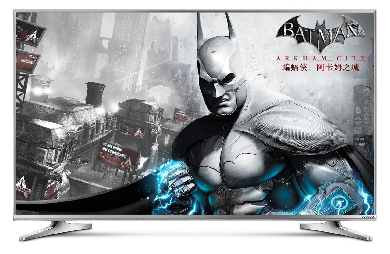 目前市场中哪些智能电视值得购买?