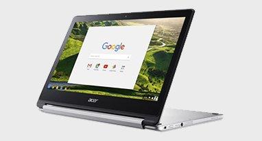 宏碁发3款新品 显示器/笔记本/迷你PC有喜欢的么?