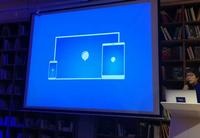 系统已就位 魅族平板/电视盒子在路上
