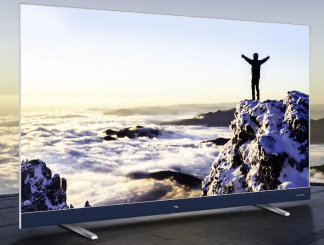 2018年哪些大屏电视比较值得买?沙发管家推荐这五款