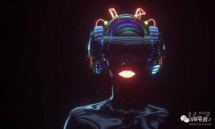 亚洲成人展观后探讨:虚拟现实会是成人娱乐的未来吗?