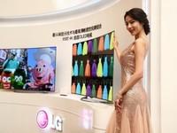 液晶卖不动了 这几款OLED电视才是王道