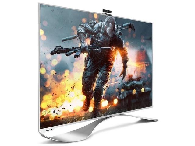 乐视超级电视X65S和创维65G9200,哪款更好?