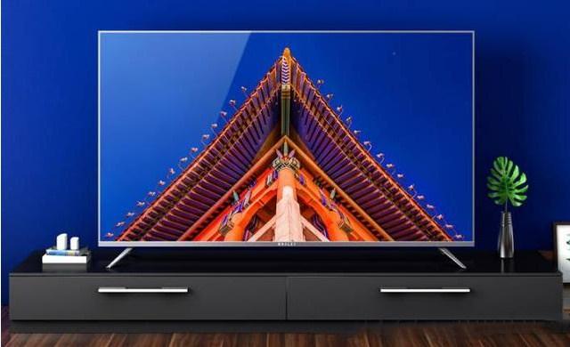 微鲸65D2UA新品电视怎么样?要不要买