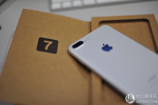 苹果iphone7plus 手机钢化膜