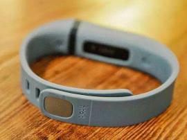 外媒爆Fitbit手环发生爆炸 用户造成二级烧伤