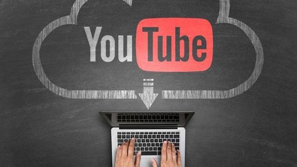 良心!世界最大视频网站停止30秒强制广告