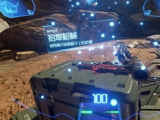 《黑盾:叛乱》测评:新细节新玩法引爆全民厮杀