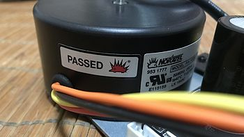 升级线电—谈OPPO 欧珀 UDP 203/205磨机的那点事