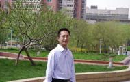 中科院王斌教授加入小米 任自然语言处理首席科学家
