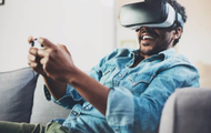 消失了快一年的VR、AR 现在到底怎么样了?