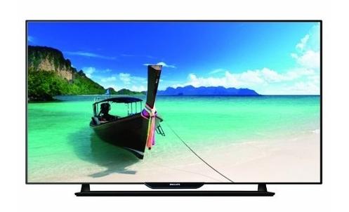 飞利浦42PUF6052/T3通过U盘安装电视直播应用