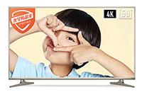 【视频】三千多元的防蓝光电视 酷开50U3B体验视频