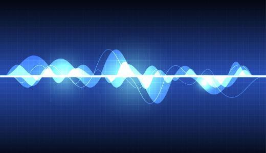 创维全时AI操控功能,究竟比传统的远场语音牛在什么地方?