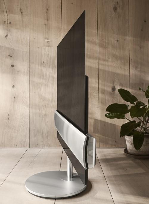 什么样的电视算是奢侈品?65英寸10万元