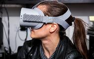 虚拟现实头戴设备Oculus Go首发 起售价199美元