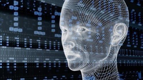 人工智能电视热度不减,再填新成员