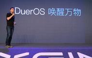 极米发布三款激光无屏电视:搭载DuerOS可语音唤醒