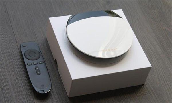 高清流畅兼具,六款值得买的电视盒子推荐