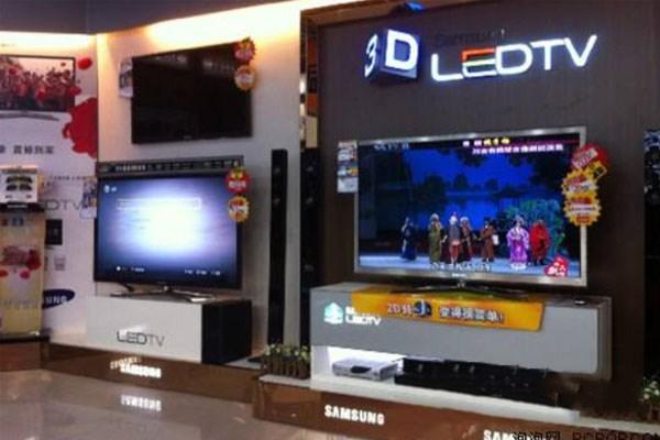 选购一款出色的电视机 必须具备几大核心要素