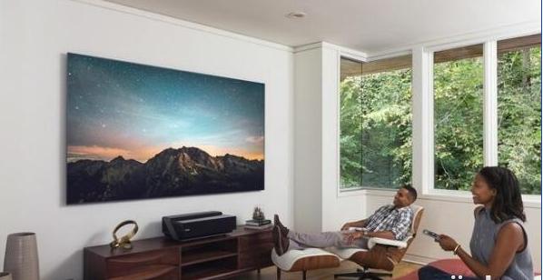 想要延长电视机使用寿命 需要做到这几点