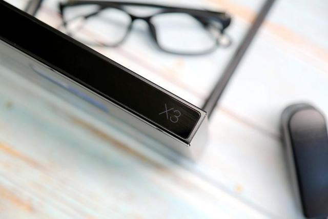 让云办公变得如此简单——蒲公英企业智能组网路由X3
